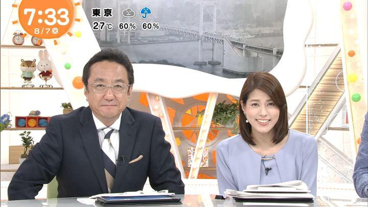 2018年08月07日永島優美の画像15枚目