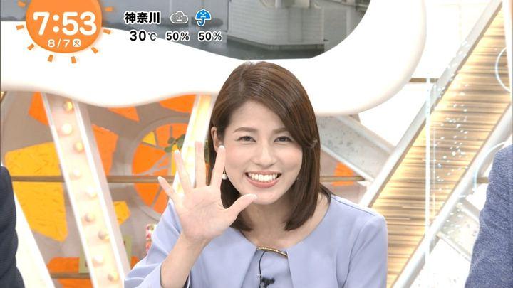 2018年08月07日永島優美の画像16枚目