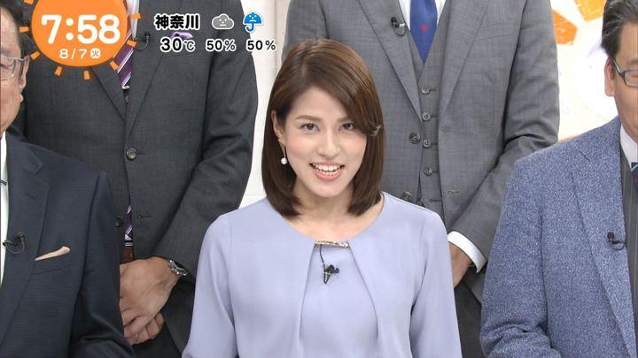 2018年08月07日永島優美の画像18枚目