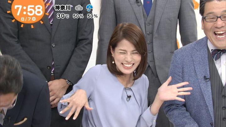 2018年08月07日永島優美の画像21枚目