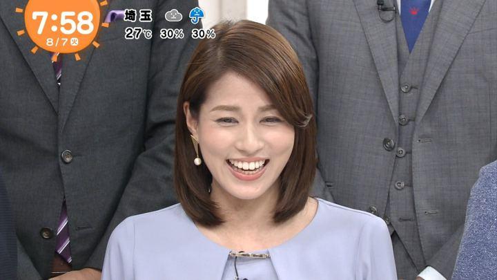 2018年08月07日永島優美の画像22枚目