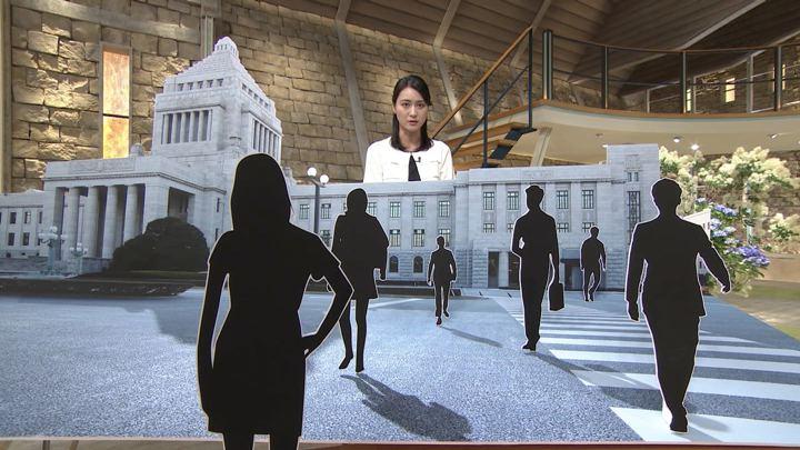 2018年06月06日小川彩佳の画像10枚目
