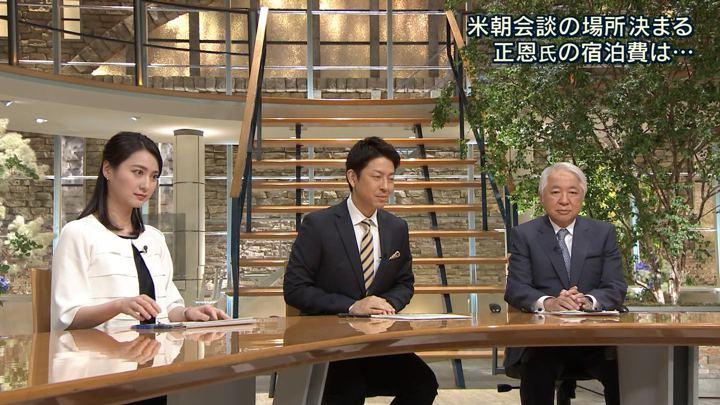 2018年06月06日小川彩佳の画像14枚目