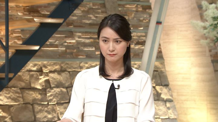 2018年06月06日小川彩佳の画像25枚目