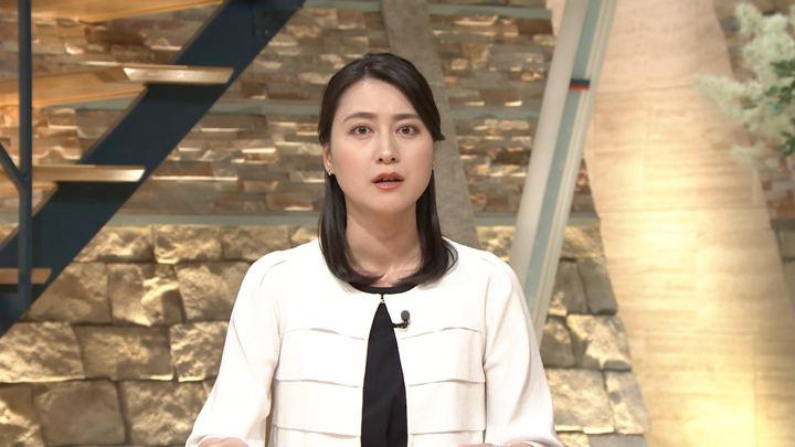 2018年06月06日小川彩佳の画像26枚目