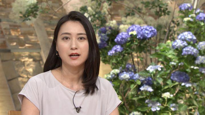 2018年06月07日小川彩佳の画像19枚目