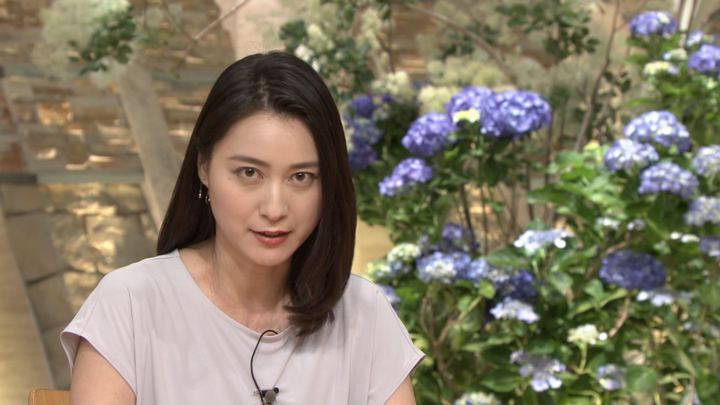 2018年06月07日小川彩佳の画像21枚目