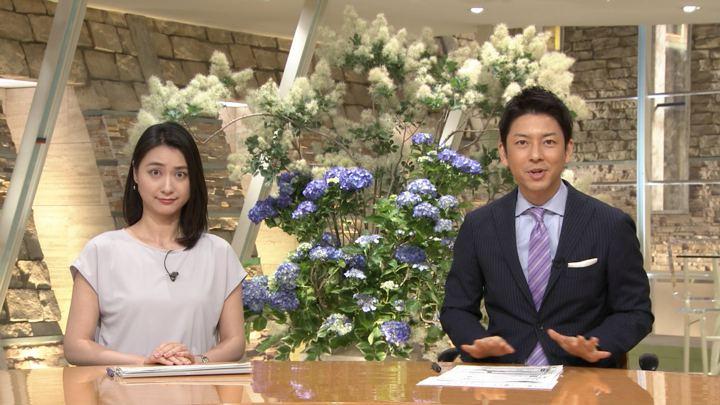 2018年06月07日小川彩佳の画像23枚目