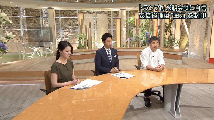 2018年06月08日小川彩佳の画像06枚目
