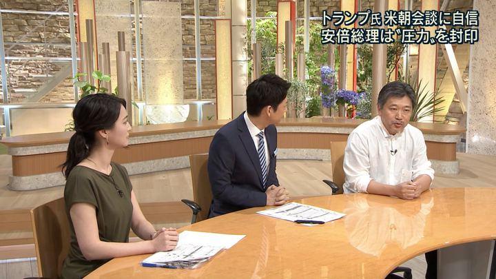 2018年06月08日小川彩佳の画像08枚目