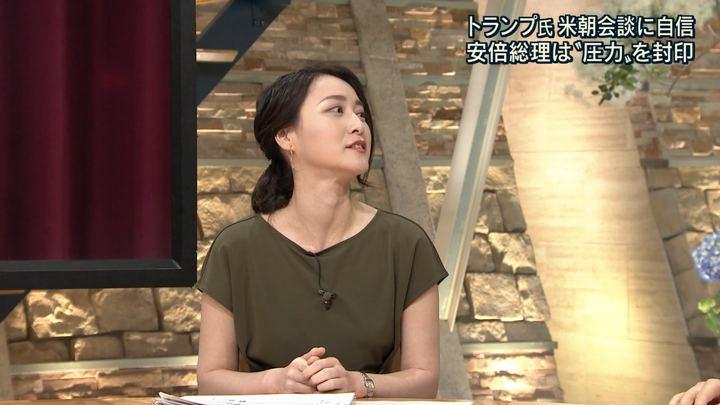 2018年06月08日小川彩佳の画像09枚目