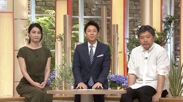 2018年06月08日小川彩佳の画像28枚目