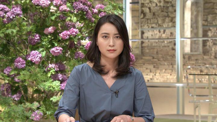 2018年06月11日小川彩佳の画像05枚目