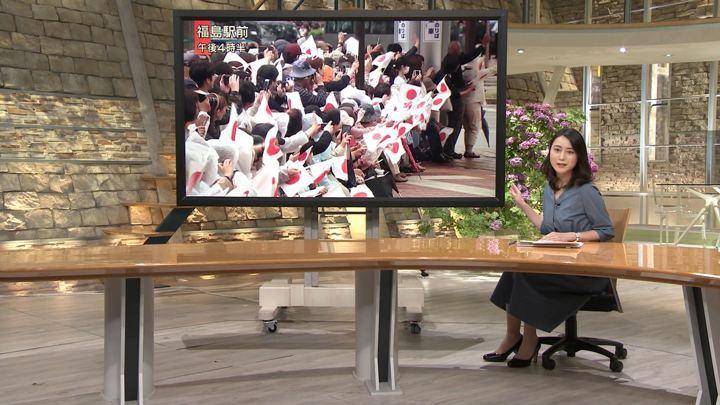 2018年06月11日小川彩佳の画像09枚目