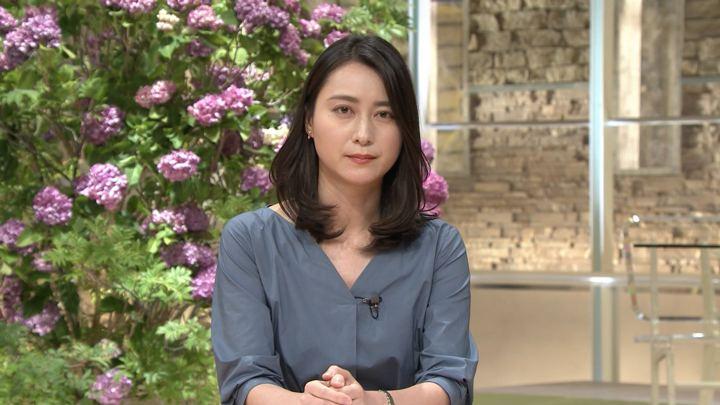 2018年06月11日小川彩佳の画像16枚目