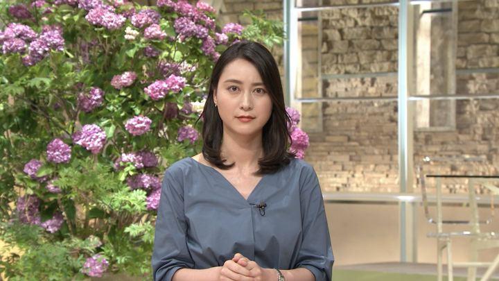 2018年06月11日小川彩佳の画像17枚目