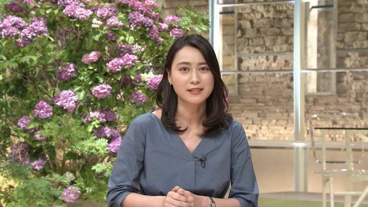 2018年06月11日小川彩佳の画像18枚目