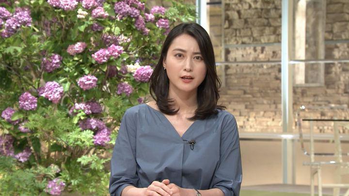 2018年06月11日小川彩佳の画像19枚目