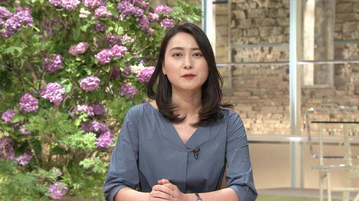 2018年06月11日小川彩佳の画像20枚目