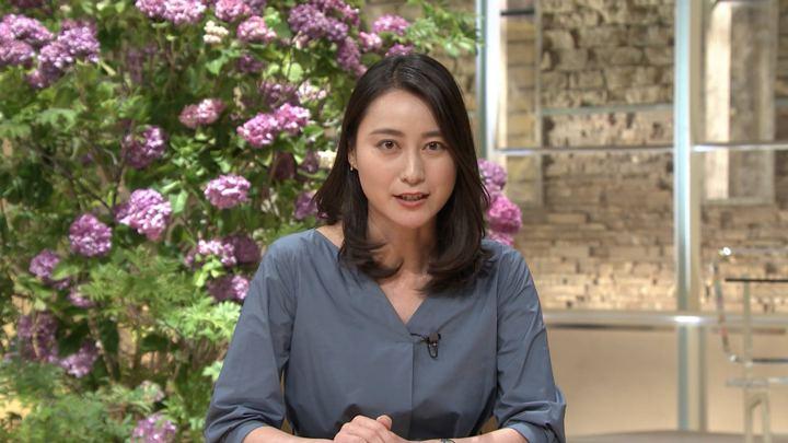 2018年06月11日小川彩佳の画像23枚目