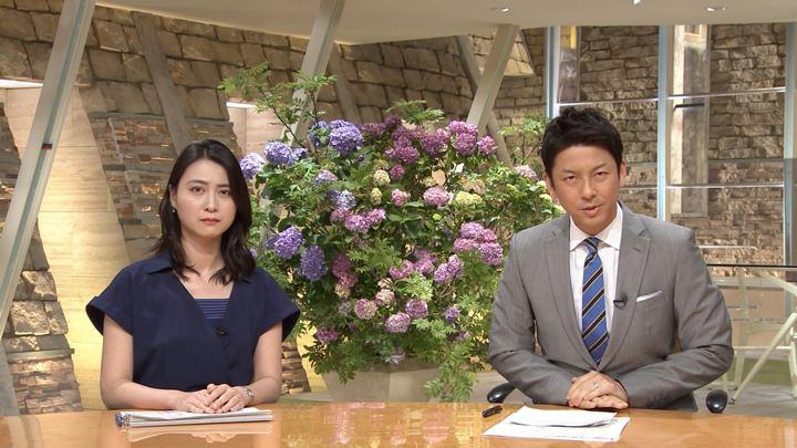 2018年06月13日小川彩佳の画像08枚目