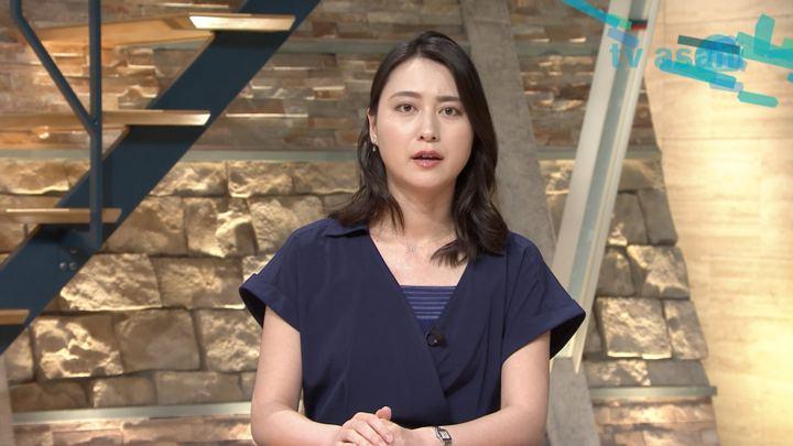 2018年06月13日小川彩佳の画像11枚目