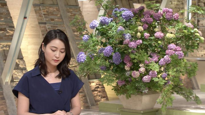 2018年06月13日小川彩佳の画像14枚目