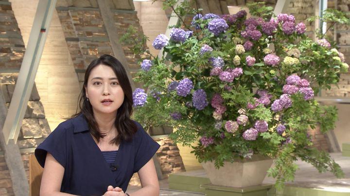 2018年06月13日小川彩佳の画像15枚目