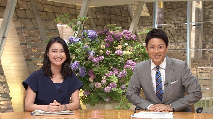 2018年06月13日小川彩佳の画像17枚目