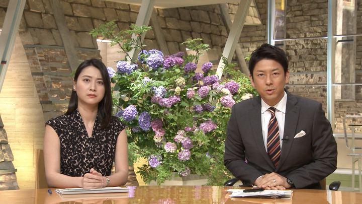 2018年06月14日小川彩佳の画像03枚目