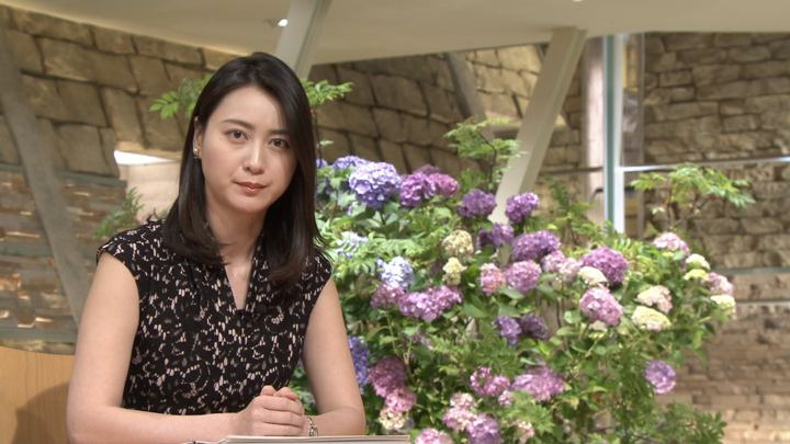 2018年06月14日小川彩佳の画像12枚目