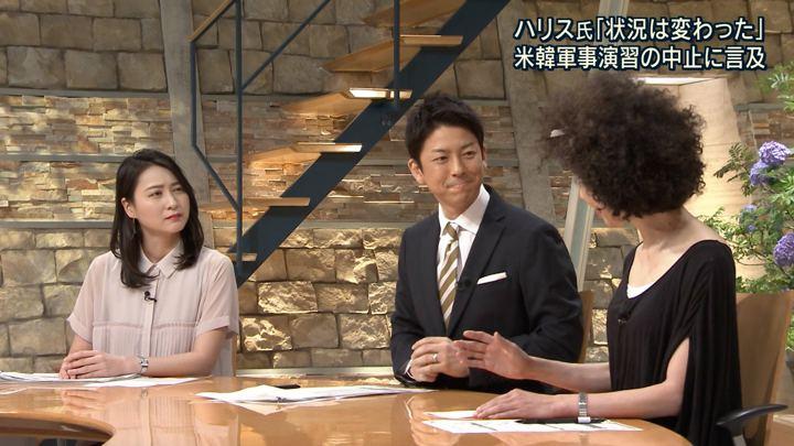 2018年06月15日小川彩佳の画像11枚目