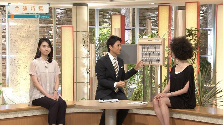 2018年06月15日小川彩佳の画像13枚目