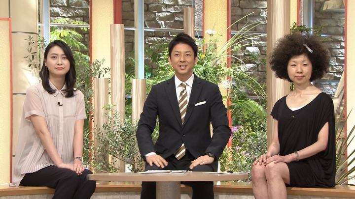 2018年06月15日小川彩佳の画像21枚目