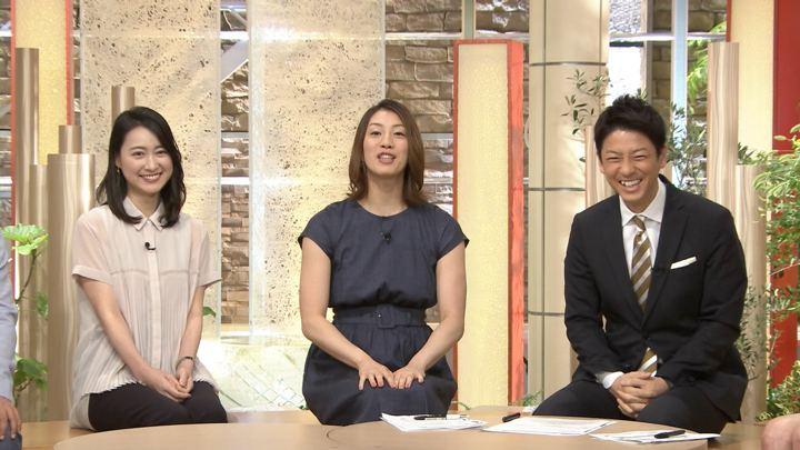 2018年06月15日小川彩佳の画像22枚目