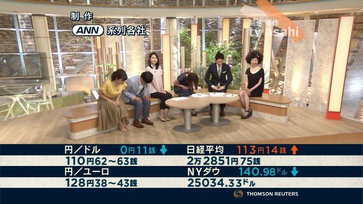 2018年06月15日小川彩佳の画像24枚目
