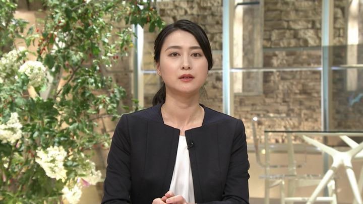 2018年06月18日小川彩佳の画像10枚目