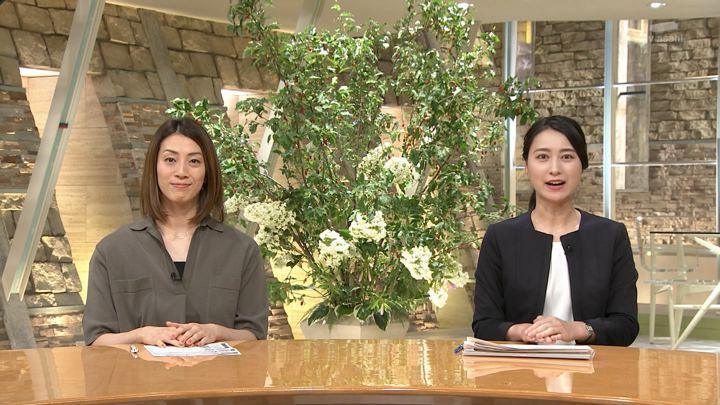 2018年06月18日小川彩佳の画像16枚目