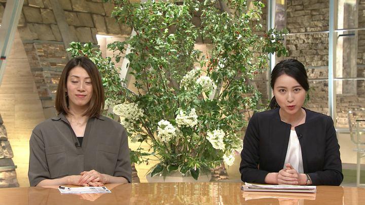2018年06月18日小川彩佳の画像18枚目