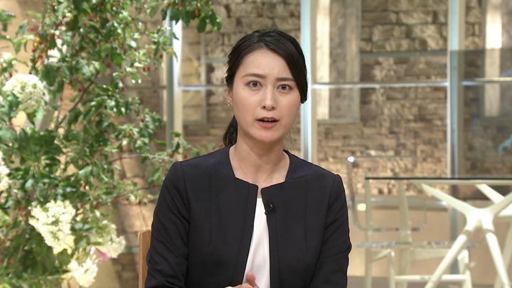 2018年06月18日小川彩佳の画像19枚目