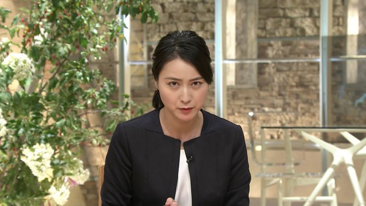 2018年06月18日小川彩佳の画像21枚目