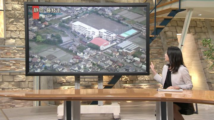 2018年06月19日小川彩佳の画像10枚目
