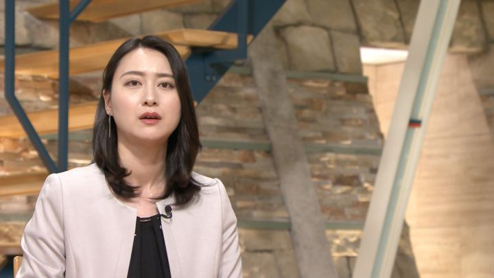 2018年06月19日小川彩佳の画像15枚目