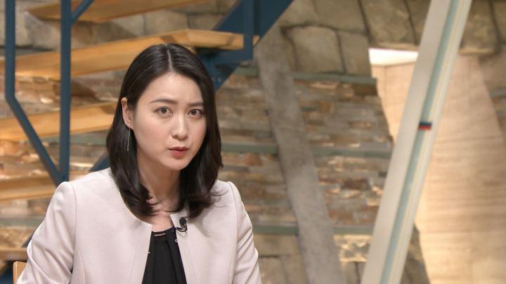 2018年06月19日小川彩佳の画像16枚目