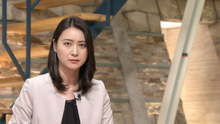 2018年06月19日小川彩佳の画像17枚目
