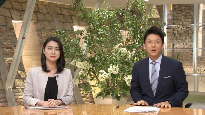 2018年06月19日小川彩佳の画像18枚目