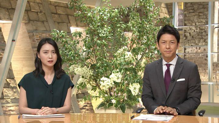 2018年06月21日小川彩佳の画像15枚目
