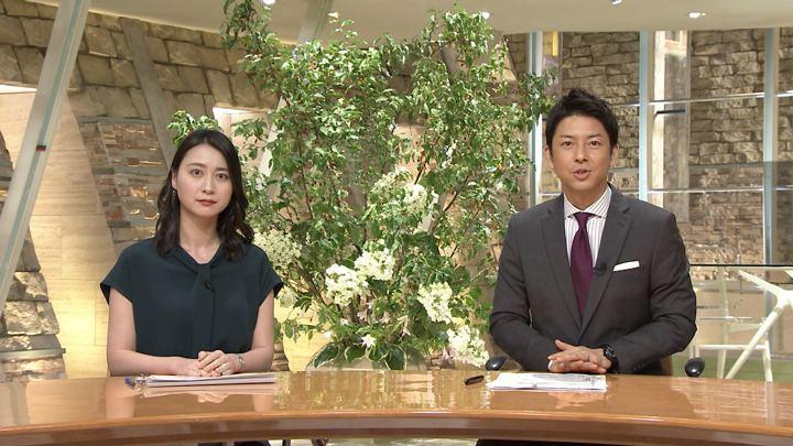 2018年06月21日小川彩佳の画像16枚目