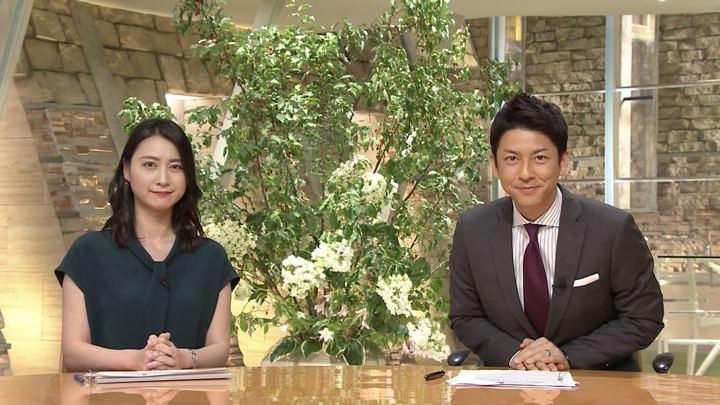 2018年06月21日小川彩佳の画像17枚目