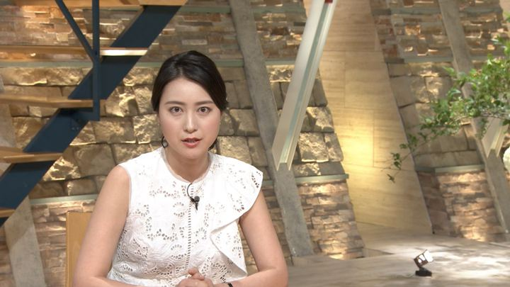 2018年06月25日小川彩佳の画像12枚目